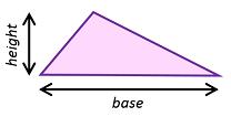 area-triangle