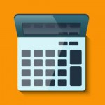 arithmetic-quiz-calculator