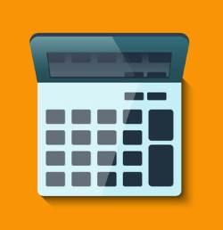 arithmetic-quiz-calculator