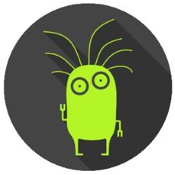 ascii-bot-challenge