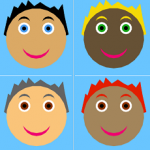 avatars4
