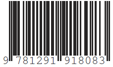 Barcode generator library