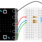 bbc-microbit-RGB-LED-Circuit-Gradient