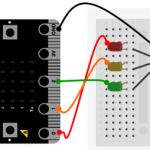 bbc-microbit-traffic-light-circuit