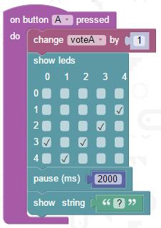 bbcmicrobit-vote-A