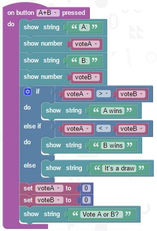bbcmicrobit-vote-AB