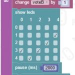 bbcmicrobit-vote-B