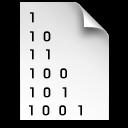 Digital Data – Terminology