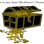 blackbeard-treasure