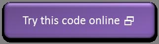 btnTryCodeOnline_Over