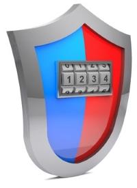 burglar-alarm-pin-code