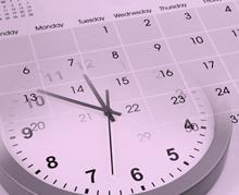 calendar-clock