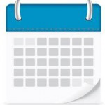 calendar-date-time