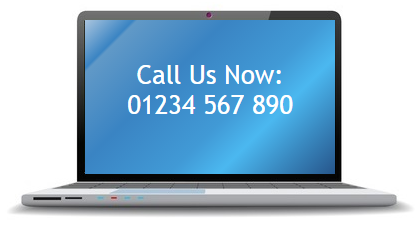 call-us-now-css