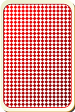 card-red