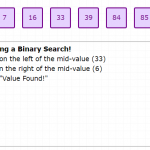 card-sort-binary-search