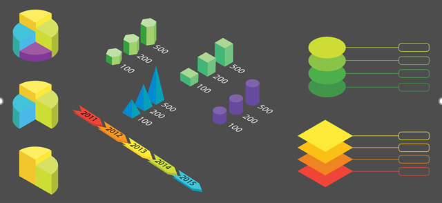 charts-data-visualisation