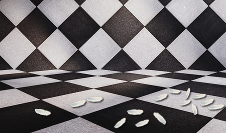 chessboard-with-rice