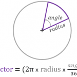 circle-sector-perimeter