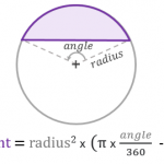 Circle Geometry Functions