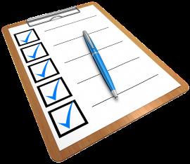 class-register-clipboard