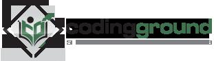 codingground