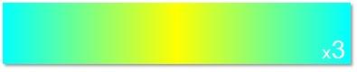 color-gradient-4