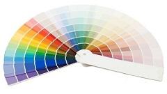 color-gradient