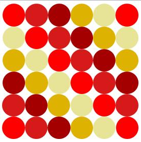 color-pattern-2
