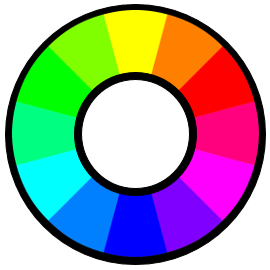 color-wheel-12-colors