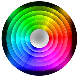 Complementary Colours Tool 101 Computing