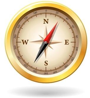 compass-full