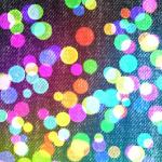 Confetti Challenge