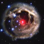 Astronomy Challenge