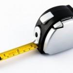 Python Tip: Validating user input as number (Integer)