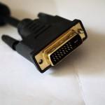 cq-dvi-cable
