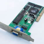 cq-graphics-card