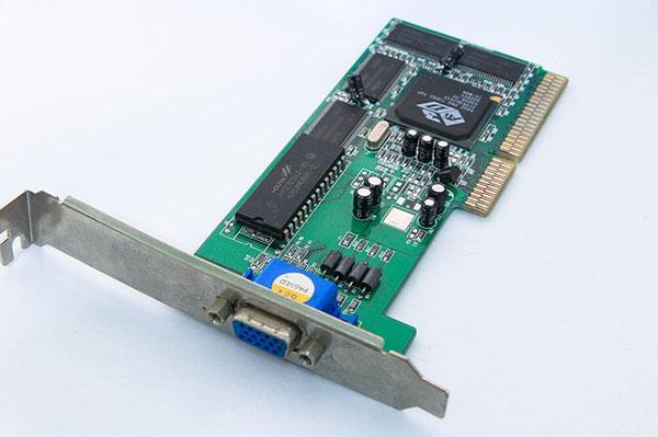 cq-graphics-card