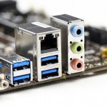 cq-motherboard