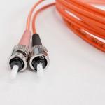cq-optical-fiber