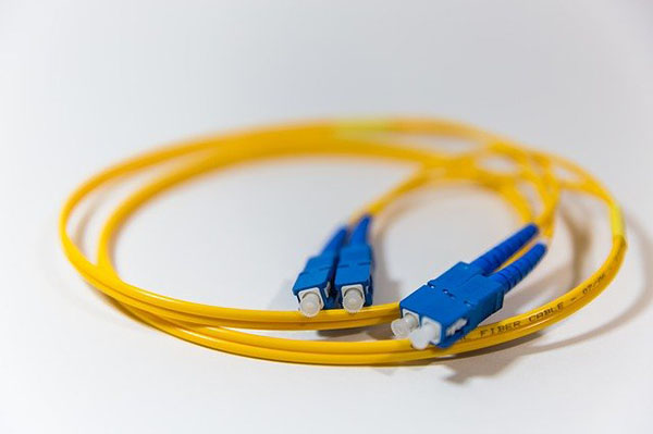 cq-optical-fibers