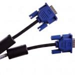 cq-two-vga-cables