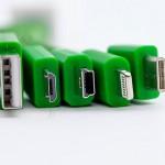 cq-usb-cables