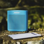 cq-wireless-speaker