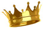Eureka! (and King Hiero's Crown)