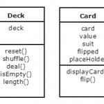 deck-card-classes