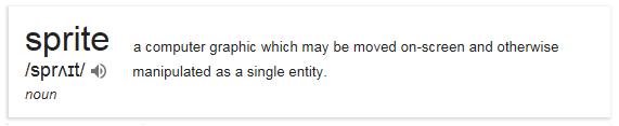 definition-sprite