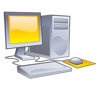 desktop4