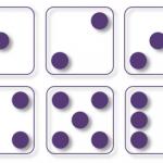 dice-faces
