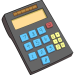 divisibility-rules-calculator